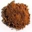 pruun ooker